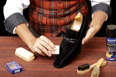 1333642973_kak-chistit-obuv-iz-zamshi.-chistka-zamshevoy-obuvi