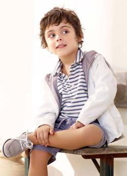 недорогая детская обувь