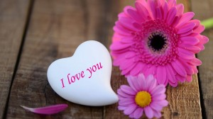 Акция к Дню Святого Валентина!