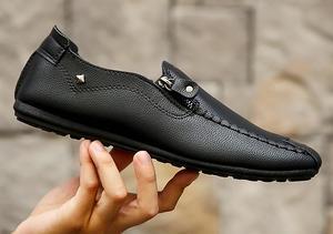 Новинки мужской обуви!