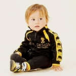 Детские кроссовки-малышам обновки в Киеве