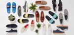 Как выбрать поставщика обувь по системе дропшиппинг
