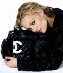 Женская сумочка- неотъемлемый атрибут модниц!