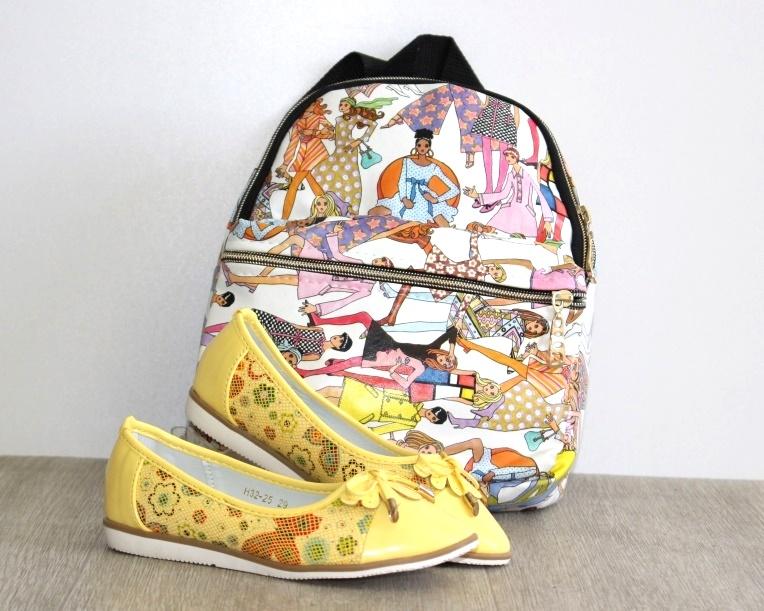 купить туфли детские в Киеве, Днепропетровске, Донецке, Луцке, летние туфли для девочки Украина