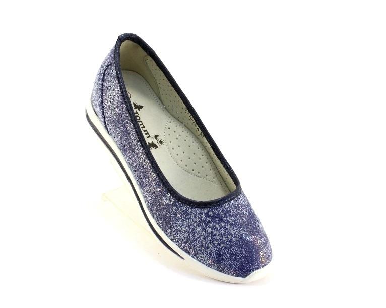 туфлі підліткові, туфлі для дівчинки, взуття для школи, купити туфлі дитячі, балетки дитячі