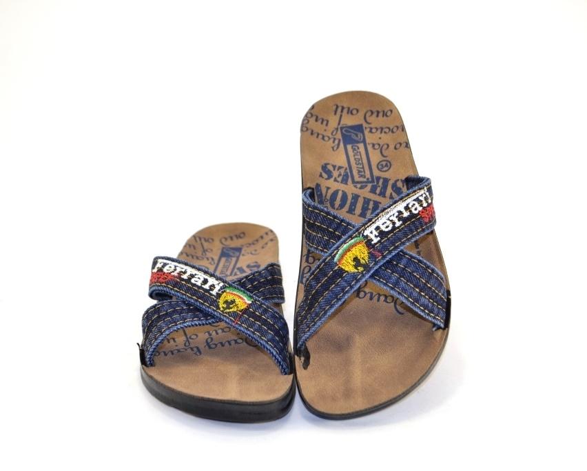 купить детскую обувь 3