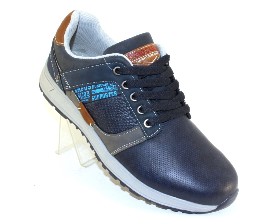 купить мужские туфли,мужские туфли комфорт,мужские туфли в интернет-магазине 1
