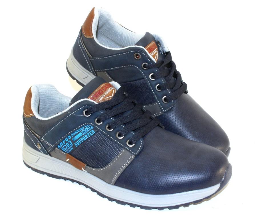 купить мужские туфли,мужские туфли комфорт,мужские туфли в интернет-магазине 5