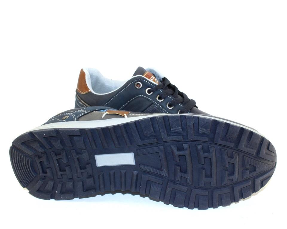 купить мужские туфли,мужские туфли комфорт,мужские туфли в интернет-магазине 8