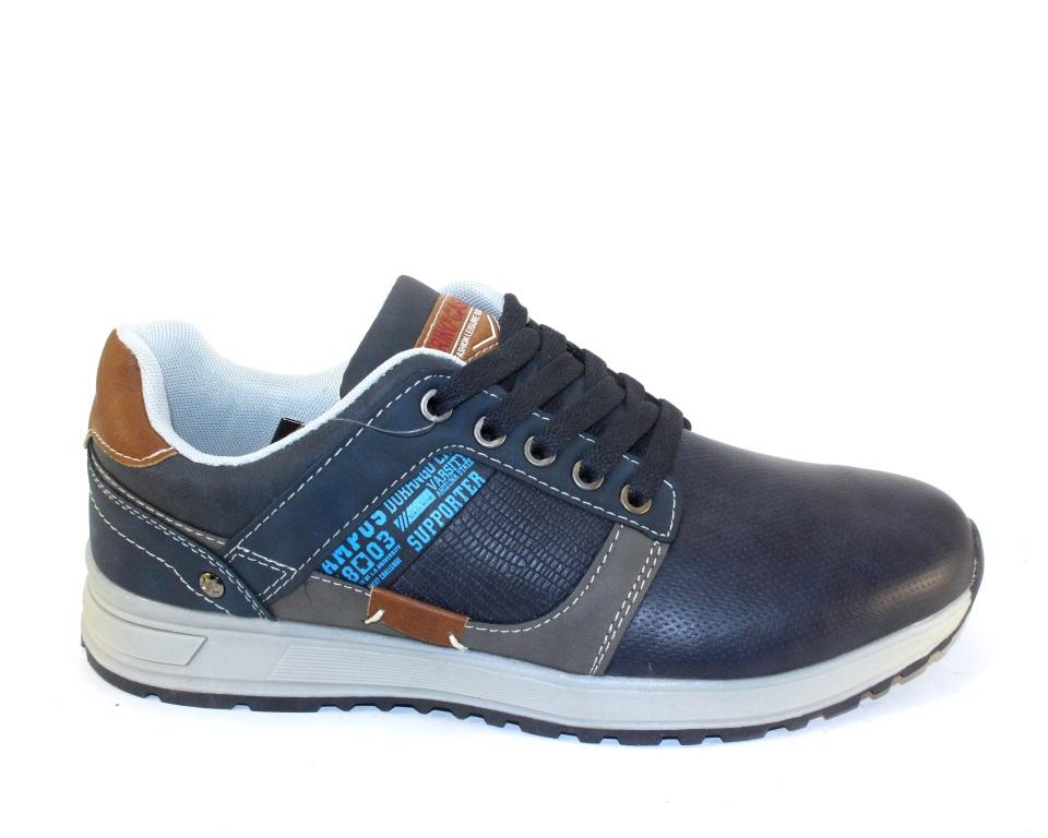 купить мужские туфли,мужские туфли комфорт,мужские туфли в интернет-магазине 6
