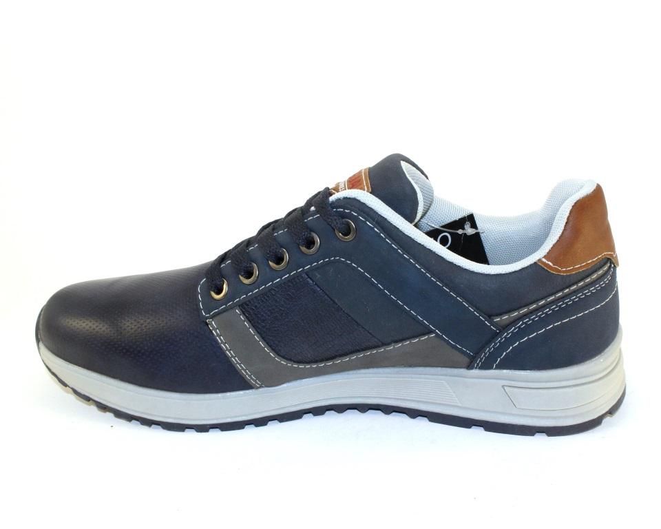 купить мужские туфли,мужские туфли комфорт,мужские туфли в интернет-магазине 7