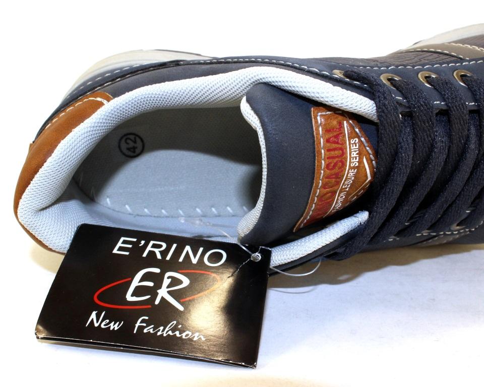 купить мужские туфли,мужские туфли комфорт,мужские туфли в интернет-магазине 9