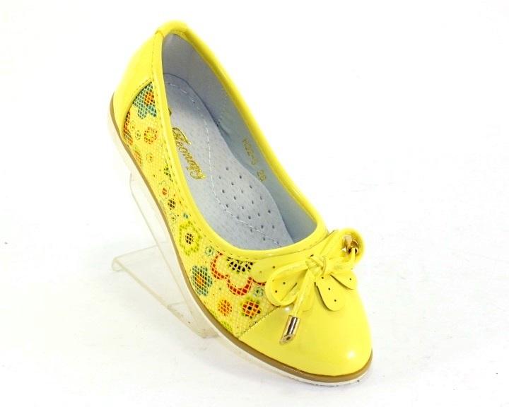 купить туфли детские в Киеве, Днепропетровске, Донецке, Луцке, летние туфли для девочки Украина 8