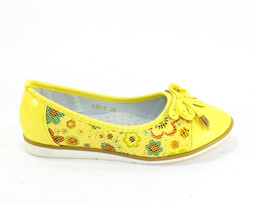 купить туфли детские в Киеве, Днепропетровске, Донецке, Луцке, летние туфли для девочки Украина 4