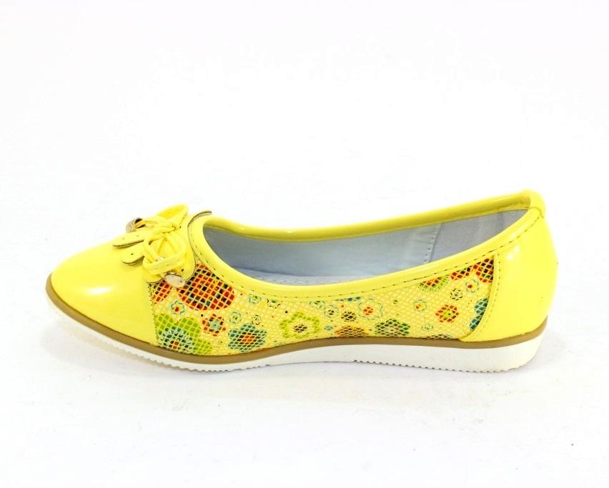 купить туфли детские в Киеве, Днепропетровске, Донецке, Луцке, летние туфли для девочки Украина 5