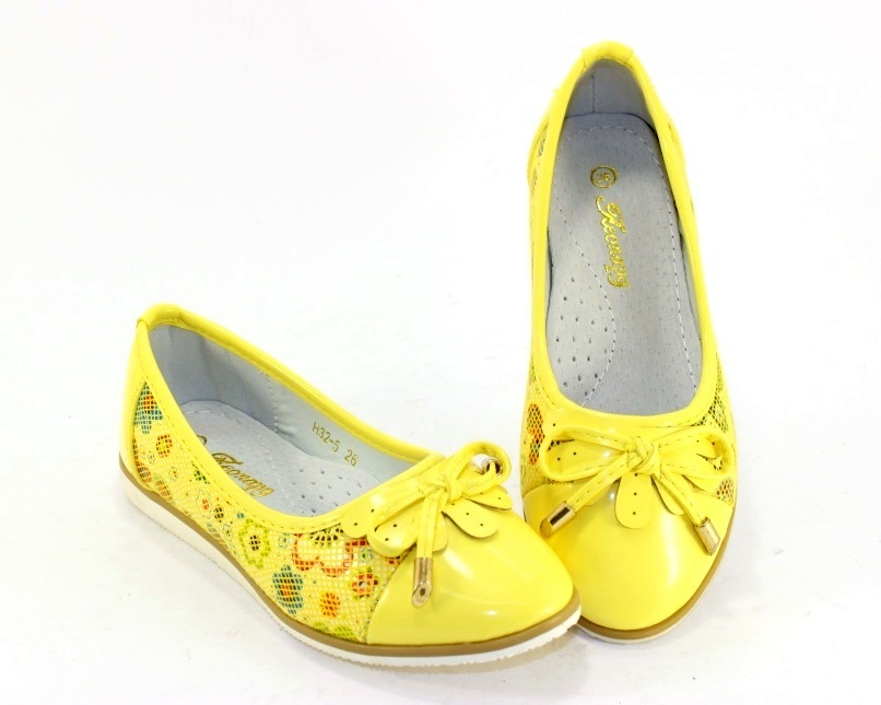 купить туфли детские в Киеве, Днепропетровске, Донецке, Луцке, летние туфли для девочки Украина 3