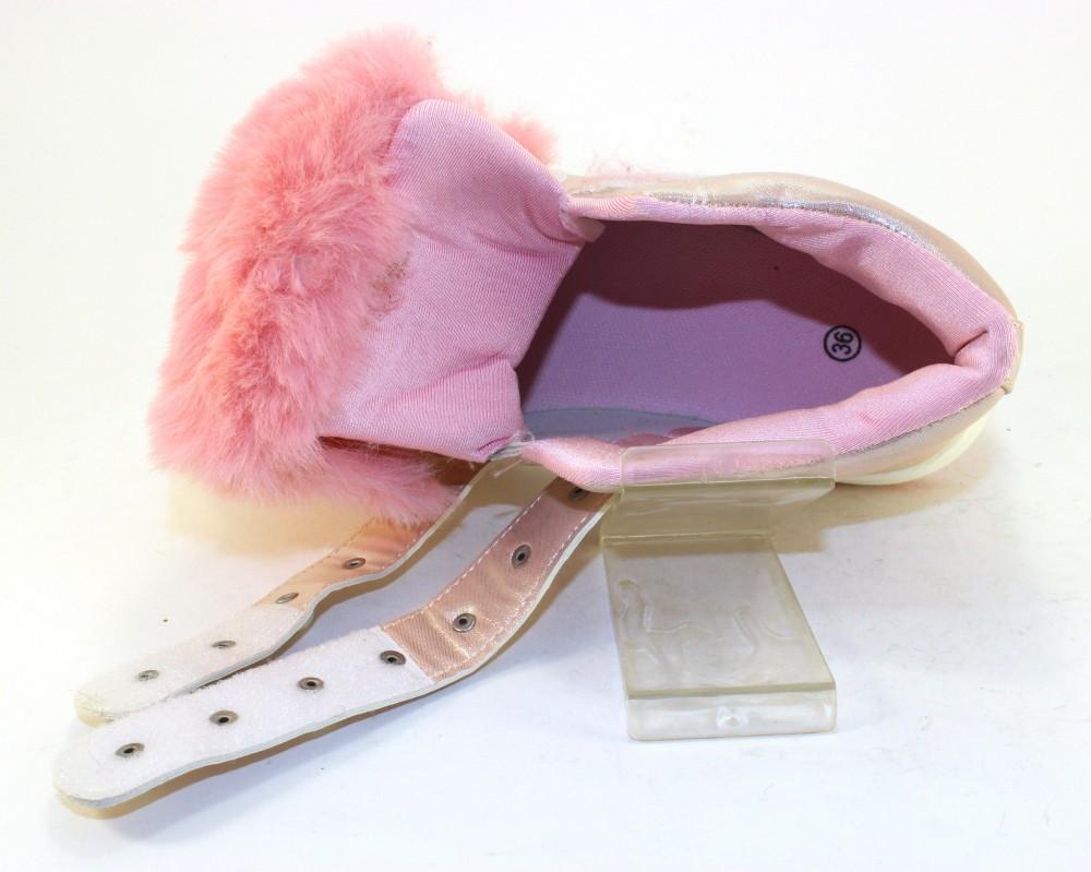 Купить сапоги для девочек,обувь детская,купить детскую обувь в интернет-магазине 10