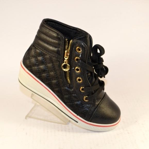 5479c541eb95 Ботинки сникерсы купить Киев, детская обувь польская в Украине