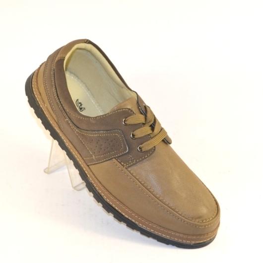 07bf2b02f Мужские мокасины Киев, мокасины Украина, обувь мужская Киев, купить мужские  туфли в Киеве