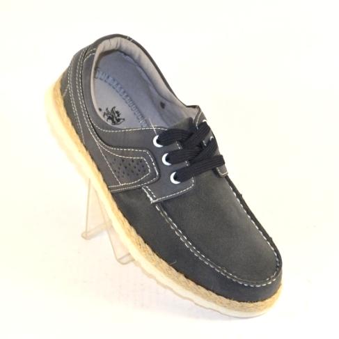 2a44c41ca Мужские мокасины недорого Киев, мокасины Украина, обувь мужская Киев, купить  мужские туфли в Киеве