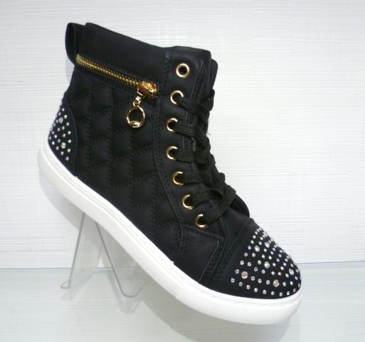 01257d54c3b Женская спортивная обувь