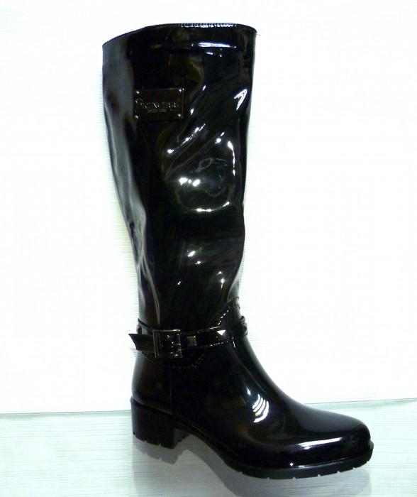 купить женские сапоги, распродажа женской обуви, обувь весна-осень, обувь интернет-магазин 5