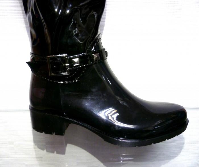 купить женские сапоги, распродажа женской обуви, обувь весна-осень, обувь интернет-магазин 7