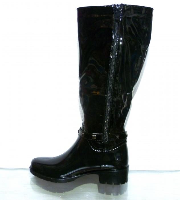 купить женские сапоги, распродажа женской обуви, обувь весна-осень, обувь интернет-магазин 6