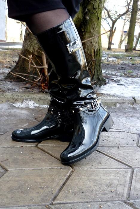 купить женские сапоги, распродажа женской обуви, обувь весна-осень, обувь интернет-магазин 2
