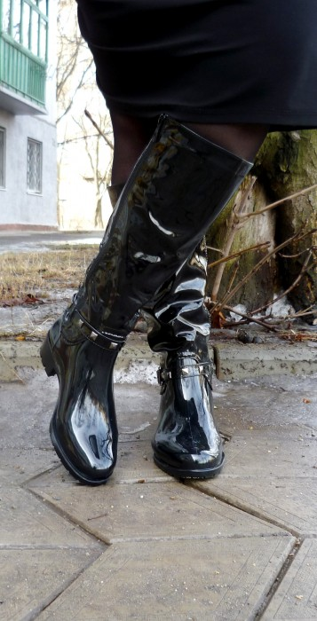 купить женские сапоги, распродажа женской обуви, обувь весна-осень, обувь интернет-магазин 4