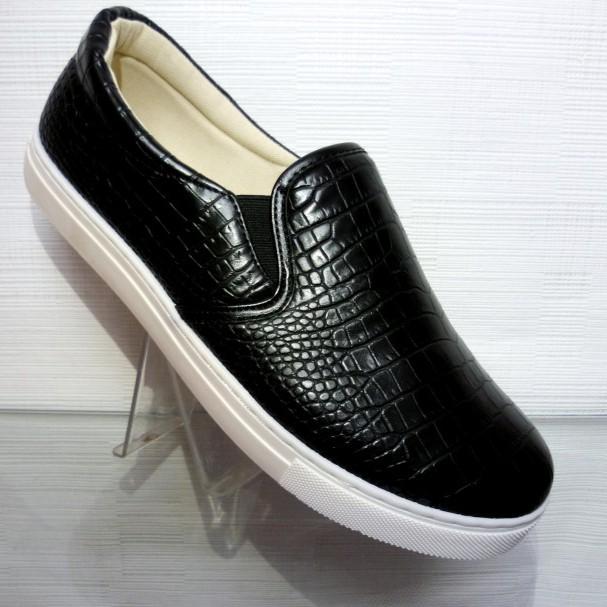 4482b1bf Купить мужские кеды, интернет-магазин Украина, спортивная обувь
