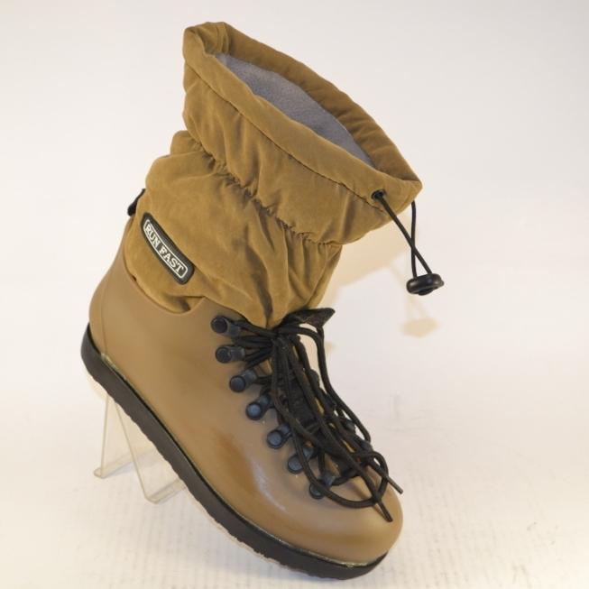 9fdbd0e82 Женская резиновая обувь Киев, силиконовые сапоги женские Украина