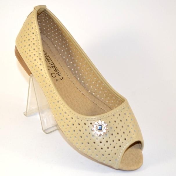 ca70078fe Женские летние туфли Киев, купить летние туфли недорого, женская летняя  обувь Украина