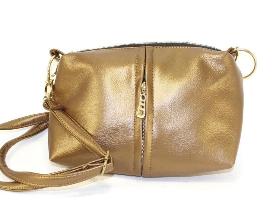 bc72b7944eb7 Купить клатч недорого, женские клатчи Украина, сумки клатчи в интернет  магазине
