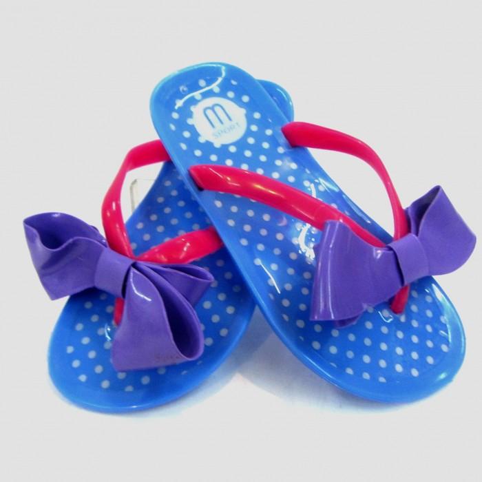 Купити дитячі шльопанці в Києві, літній дитячий взуття