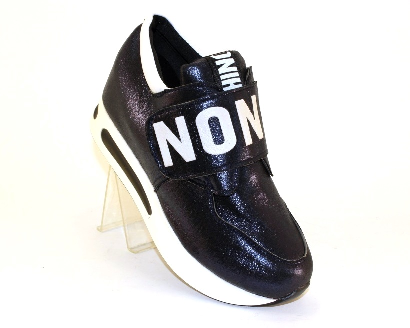 feb6db473a82 сСникерсы кроссовки, сникерсы дешево, недорого купить кроссовки на  танкетке, ботинки сникерсы