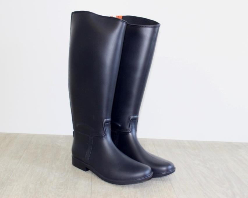 Силиконовая женская обувь, резиновые сапоги Украина, сапоги резиновые Киев купить
