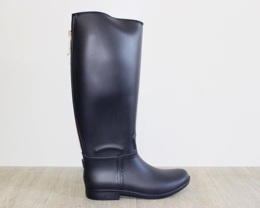 Силиконовая женская обувь, резиновые сапоги Украина, сапоги резиновые Киев купить 6