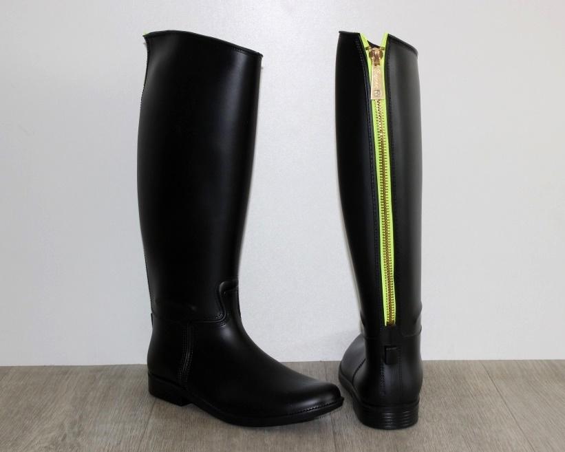 Сайт обуви в Украине - резиновые сапоги по доступным ценам 1