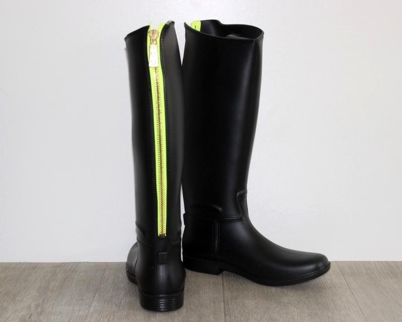Сайт обуви в Украине - резиновые сапоги по доступным ценам 9