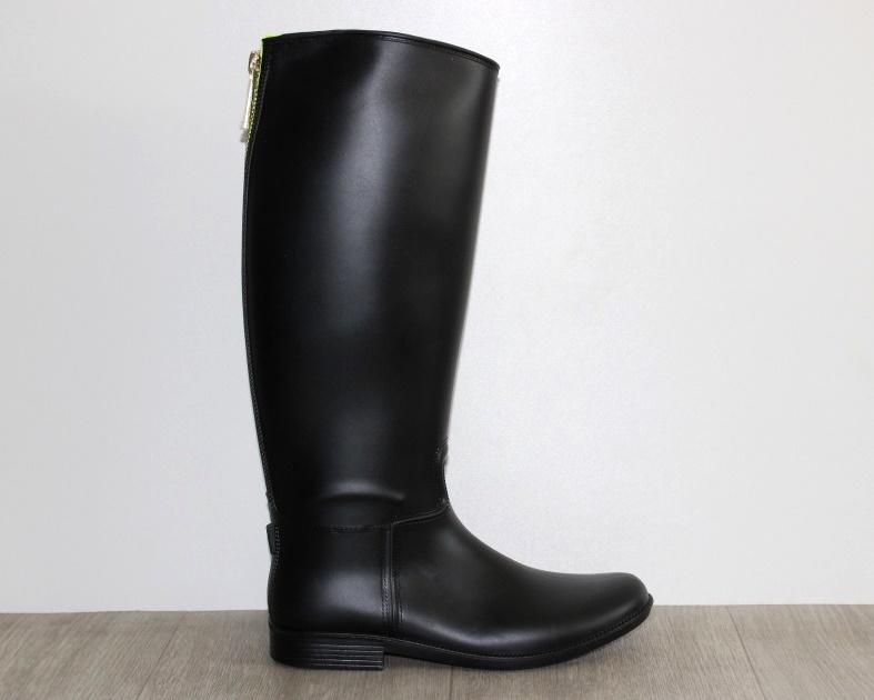 Сайт обуви в Украине - резиновые сапоги по доступным ценам 7