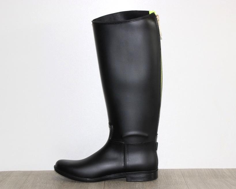 Сайт обуви в Украине - резиновые сапоги по доступным ценам 8