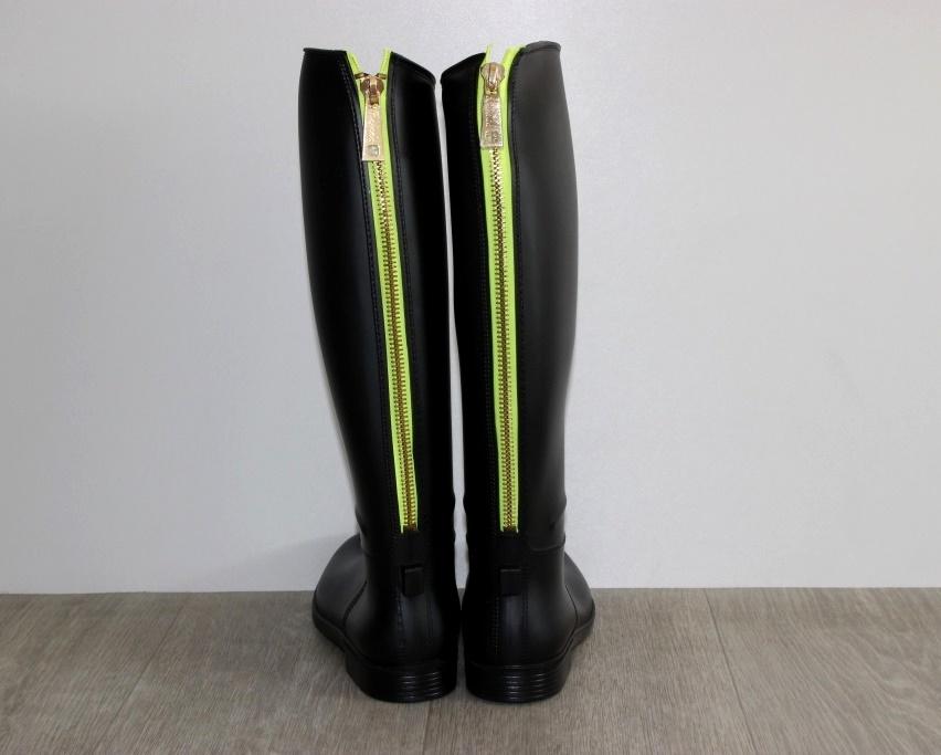 Сайт обуви в Украине - резиновые сапоги по доступным ценам 6