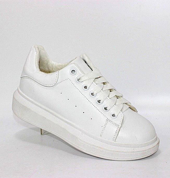 Купить зимние кроссовки AESD. Женская обувь - Туфелек