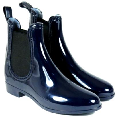 Заказать обувь по интернету, детские резиновые польские сапожки 1