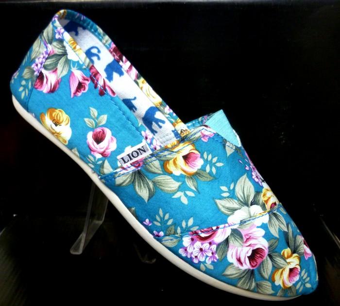 Купить женские эспадрильи в разных расцветках в интернет магазине Туфелек