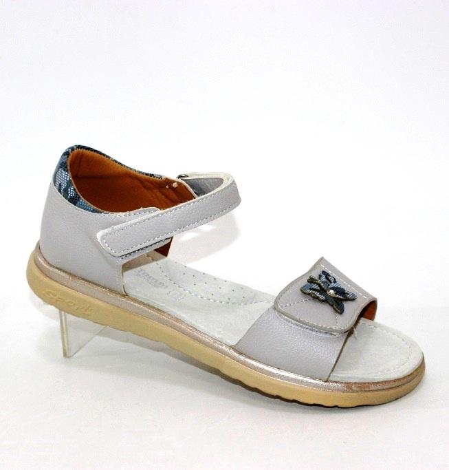 Купить 29-38 школа ТОМ.М 5490B. Обувь  для девочек - Туфелек
