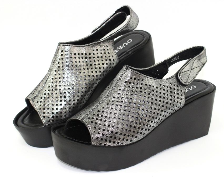купить женские босоножки,распродажа летней обуви,скидки,купить обувь со скидкой,распродажа женской обуви 5