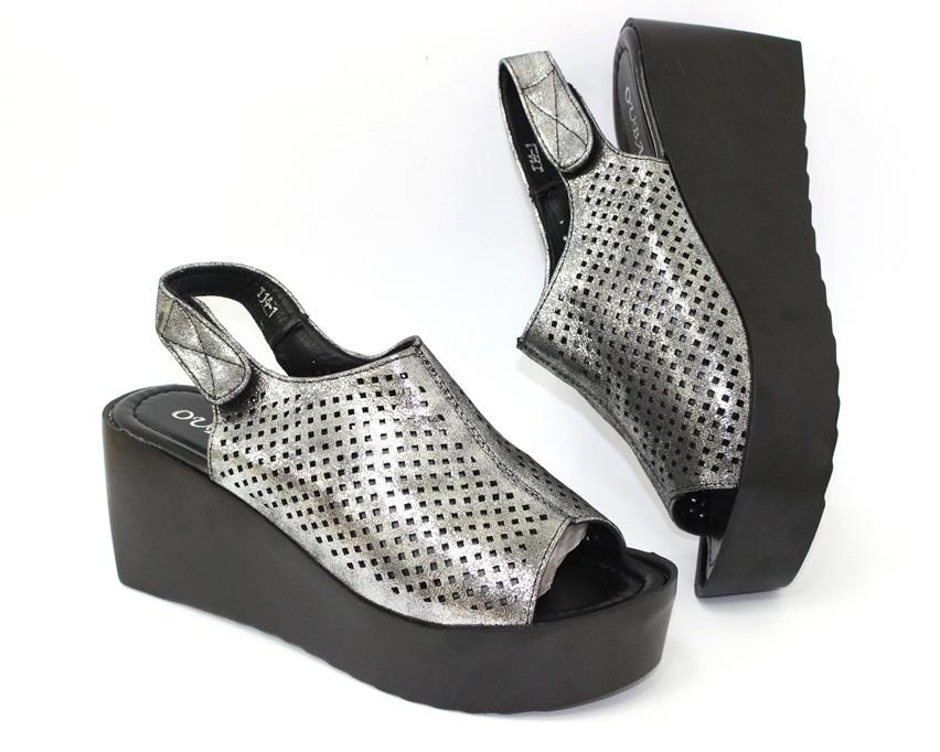 купить женские босоножки,распродажа летней обуви,скидки,купить обувь со скидкой,распродажа женской обуви 7