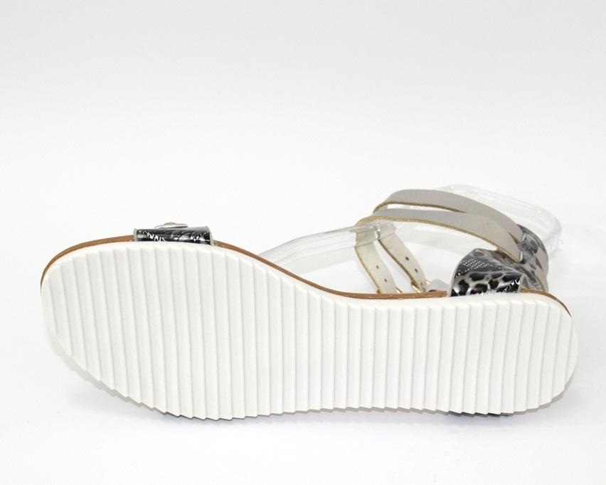 Молодёжные босоножки купить в Украине, огромный выбор обуви 9
